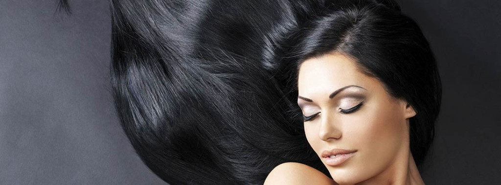 hair2 Hair and beauty recruitment about us
