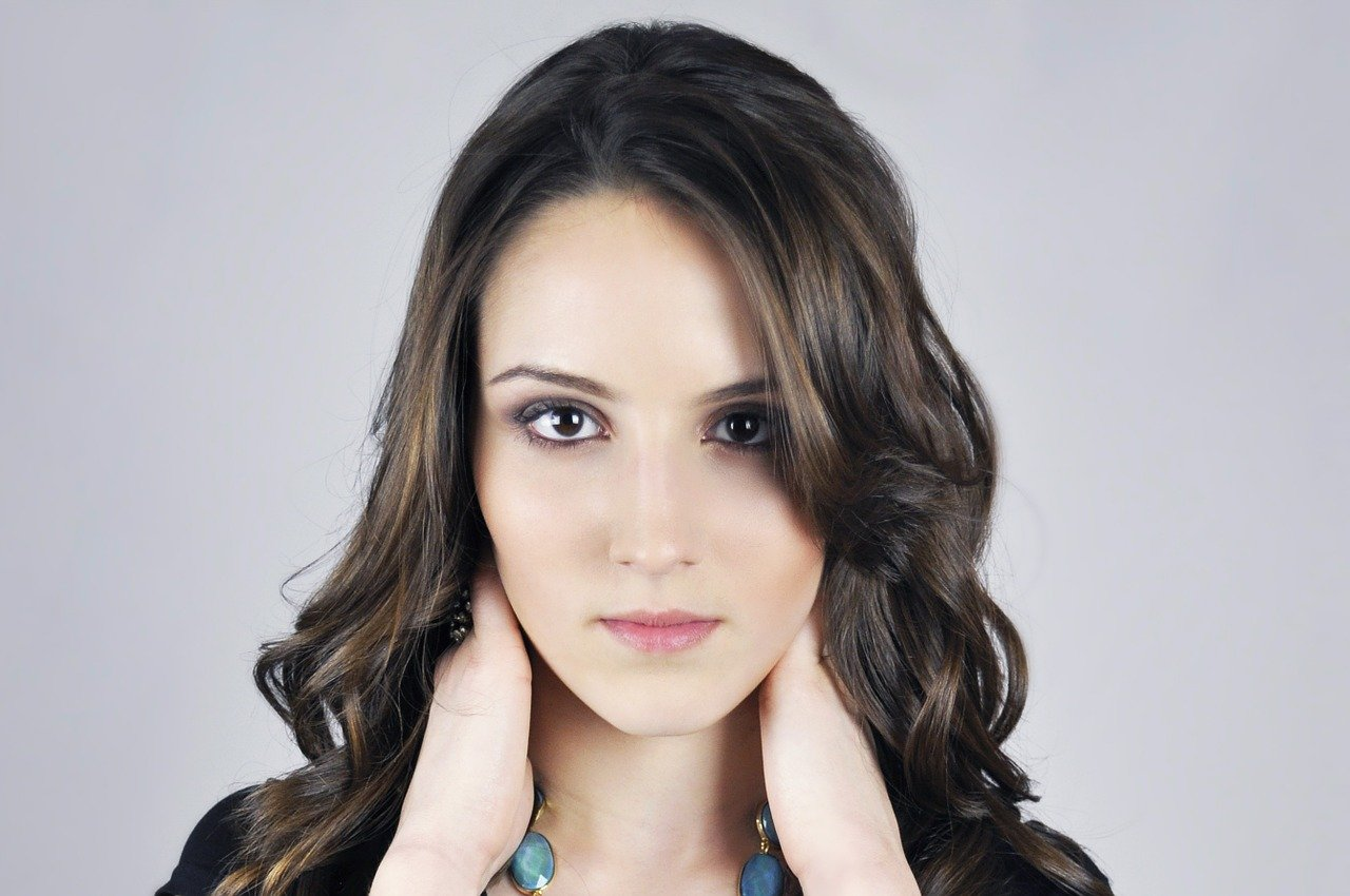 Rose Hadley London - Hair and Beauty Recruitment Latest